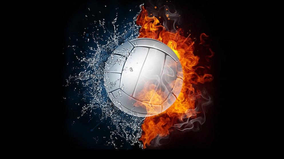 Turniej piłki siatkowej o Puchar Burmistrza Dzielnicy Rembertów