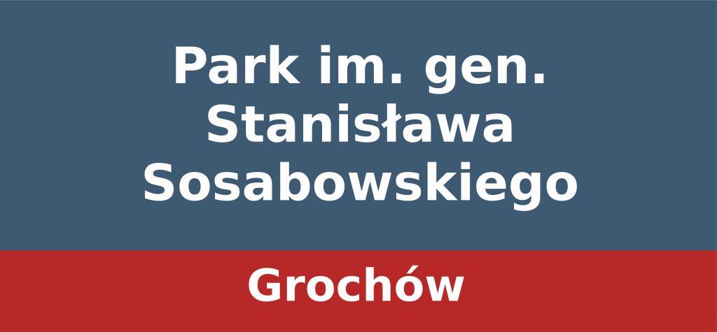 Impreza z okazji 75 rocznicy obrony Grochowa