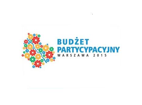 Budżet partycypacyjny Pragi Południe