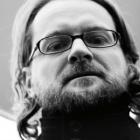 Klub Kultury Saska Kępa - Rejsy po literaturze i nie tylko