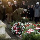 183 rocznica Bitwy pod Olszynką Grochowską