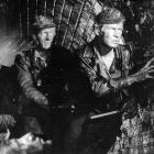 LETNIE KINO KĘPA  i Powstanie Warszawskie