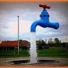 Rachunki za wodę na Kamionku