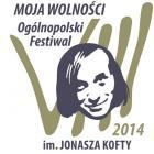 VIII Festiwal im. Jonasza Kofty