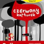 CPK: Czerwony Kapturek