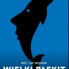 KINO KĘPA: - Wielki błękit