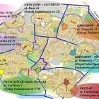 Wybory do Rad Osiedli na Pradze Południe