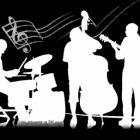 Historia Jazzu w Klubie Kultury Saska Kępa