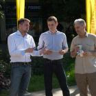 WWS apeluje o udział w wyborach do Parlamentu Europejskiego