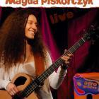 Klub Saska Kępa: Magda Piskorczyk