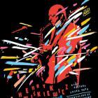 Jazz na Kępie