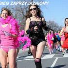 Orlen Warsaw Marathon startuje już w niedzielę