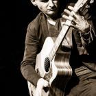 Klub Saska Kępa: Mistrzowie gitary - Piotr Restecki