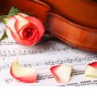 Muzyka Klasyczna w Klubie Kultury Saska Kępa