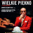 Kino Kępa: Wielkie Piękno