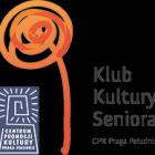 Klub Kultury Seniora: Dzień Kobiet w Klubie Kultury Seniora