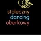 Stołeczny Dancing Oberkowy