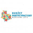 Budżet partycypacyjny - projekty zgłoszone