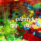 Dla dzieci - Biblioteka Publiczna im. Zygmunta Jana Rumla