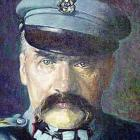 Spotkajmy się z Piłsudskim