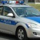 Handel uliczny kradzionym sprzętem