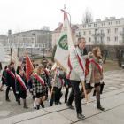 Obchody 184 rocznicy Bitwy pod Olszynką Grochowską – fotorelacja